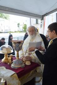 easter_procession_ukraine_ikon_0016
