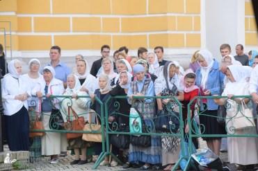 easter_procession_ukraine_ikon_0021
