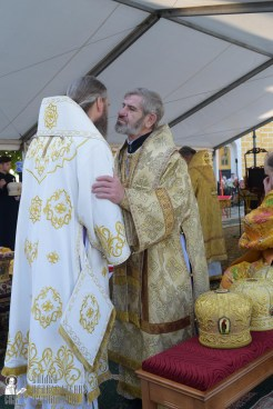 easter_procession_ukraine_ikon_0028