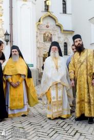 easter_procession_ukraine_ikon_0030