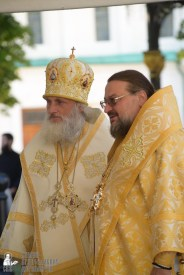 easter_procession_ukraine_ikon_0036