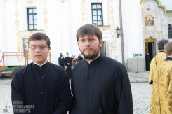 easter_procession_ukraine_ikon_0037