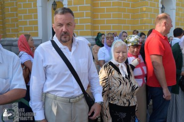 easter_procession_ukraine_ikon_0039