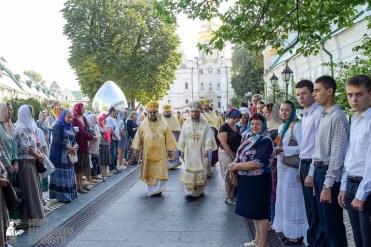 easter_procession_ukraine_ikon_0042