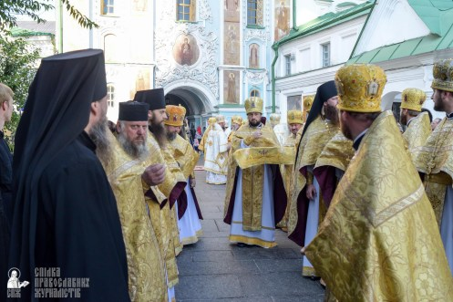 easter_procession_ukraine_ikon_0043