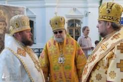 easter_procession_ukraine_ikon_0044