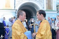 easter_procession_ukraine_ikon_0047
