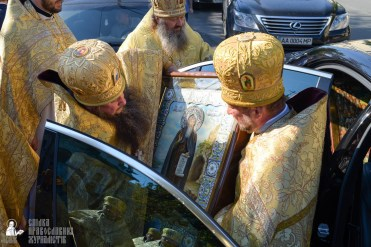 easter_procession_ukraine_ikon_0052