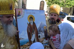 easter_procession_ukraine_ikon_0057