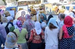 easter_procession_ukraine_ikon_0062