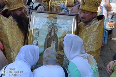 easter_procession_ukraine_ikon_0065