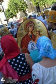 easter_procession_ukraine_ikon_0066