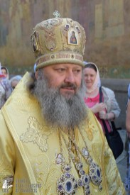 easter_procession_ukraine_ikon_0067