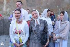 easter_procession_ukraine_ikon_0073