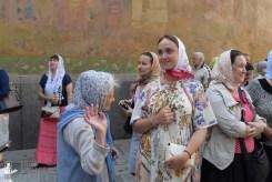 easter_procession_ukraine_ikon_0074