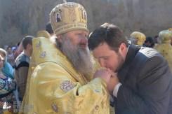 easter_procession_ukraine_ikon_0075