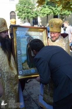 easter_procession_ukraine_ikon_0076