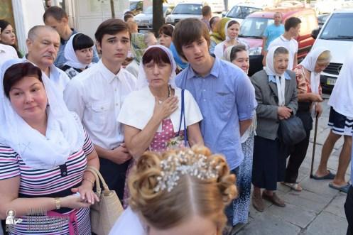 easter_procession_ukraine_ikon_0079