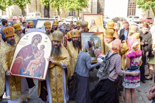 easter_procession_ukraine_ikon_0082