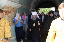 easter_procession_ukraine_ikon_0090