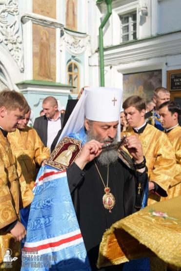 easter_procession_ukraine_ikon_0091
