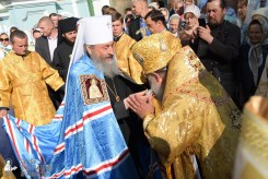 easter_procession_ukraine_ikon_0092