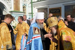 easter_procession_ukraine_ikon_0095