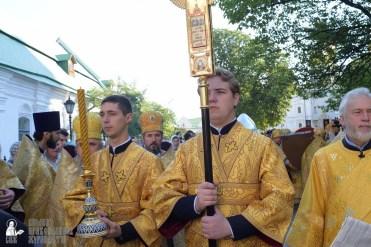 easter_procession_ukraine_ikon_0099