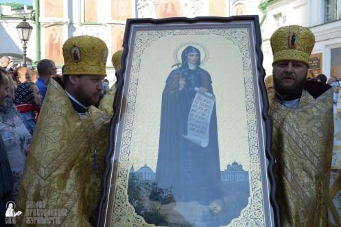 easter_procession_ukraine_ikon_0100