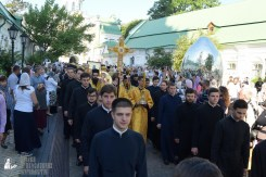 easter_procession_ukraine_ikon_0101
