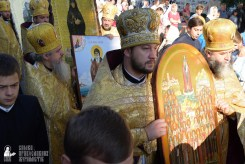 easter_procession_ukraine_ikon_0105