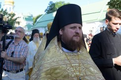 easter_procession_ukraine_ikon_0106