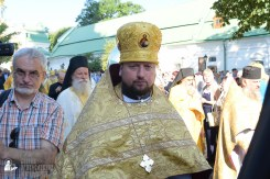 easter_procession_ukraine_ikon_0107