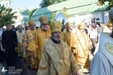 easter_procession_ukraine_ikon_0109