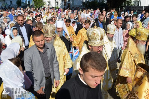 easter_procession_ukraine_ikon_0111