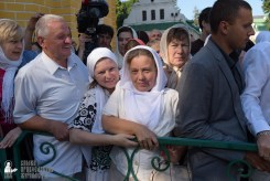 easter_procession_ukraine_ikon_0114