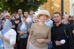 easter_procession_ukraine_ikon_0116