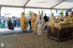 easter_procession_ukraine_ikon_0117