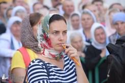 easter_procession_ukraine_ikon_0125