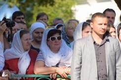 easter_procession_ukraine_ikon_0126