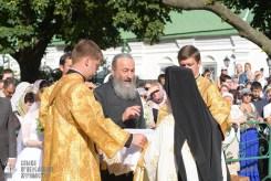 easter_procession_ukraine_ikon_0128