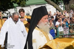 easter_procession_ukraine_ikon_0129