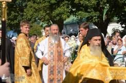 easter_procession_ukraine_ikon_0132