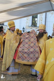 easter_procession_ukraine_ikon_0133