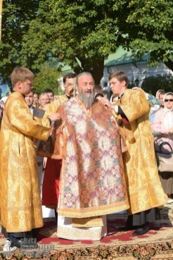 easter_procession_ukraine_ikon_0135