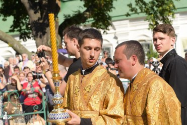 easter_procession_ukraine_ikon_0136