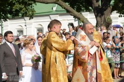 easter_procession_ukraine_ikon_0139