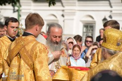 easter_procession_ukraine_ikon_0141