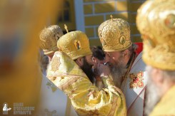 easter_procession_ukraine_ikon_0147