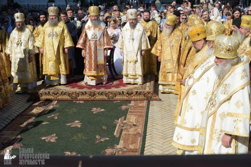 easter_procession_ukraine_ikon_0153